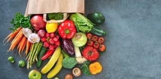 pourquoi-manger-5-fruits-et-legumes-par-jour-?