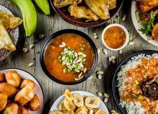 partir-a-la-decouverte-de-la-gastronomie-africaine