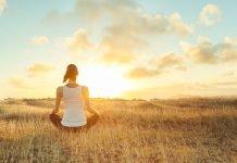 pourquoi-mediter-?