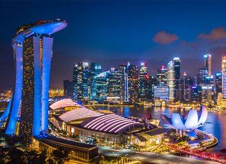 que-manger-a-singapour-?