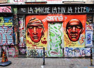 parcours-de-street-art-a-paris