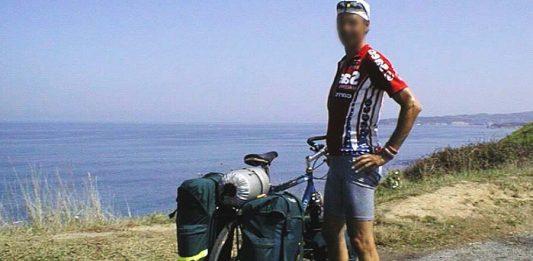 Vélo-électrique-Randonnée-Vue-mer