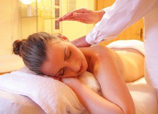massage-thai
