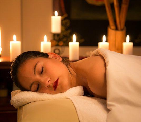 Tout ce qu'il faut savoir sur le massage naturiste Paris 17ème _