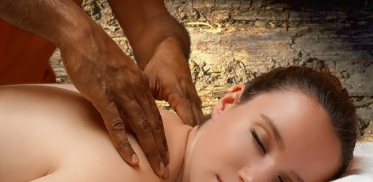 Quels sont les bienfaits du massage body body